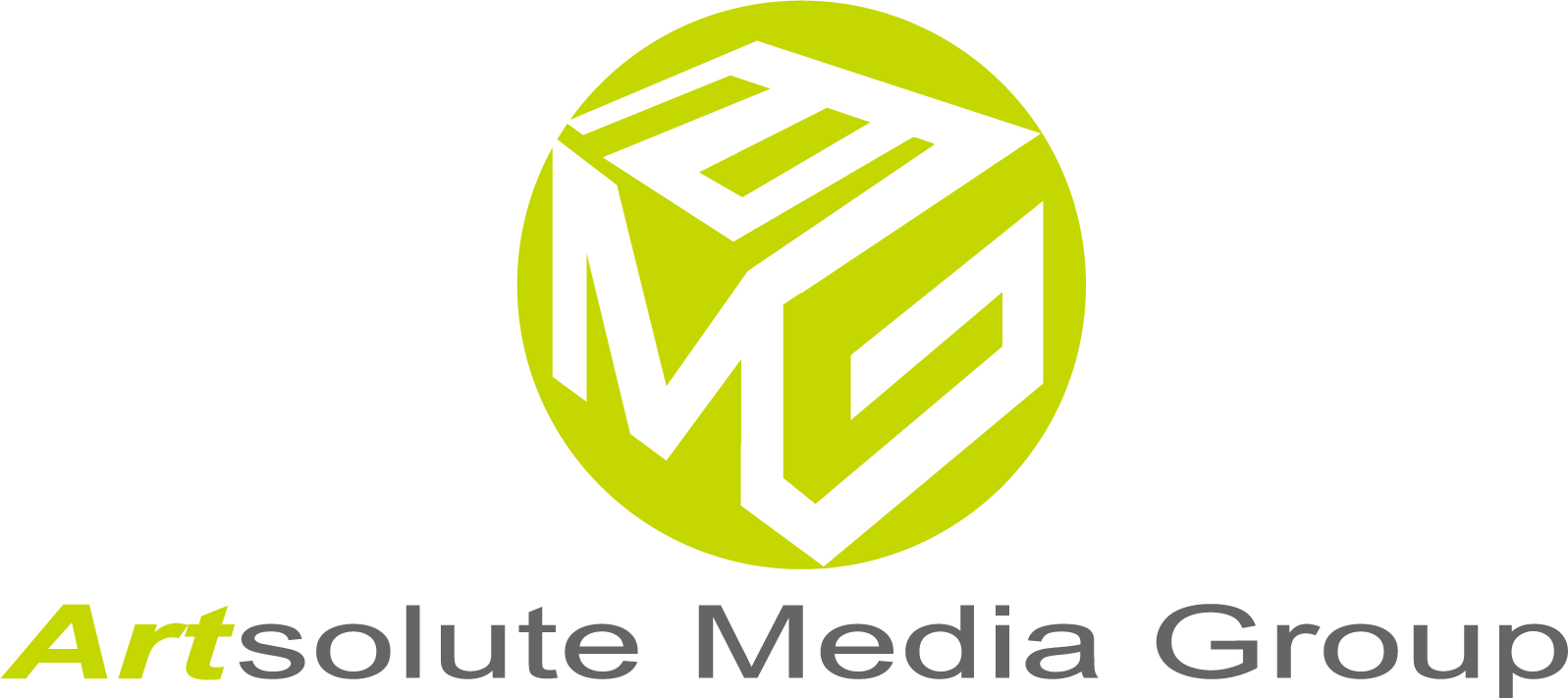 Artsolute Media Group