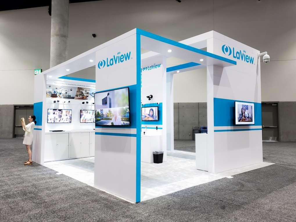 CEDIA Expo 2018 - Colorado Convention Center, Denver, CO