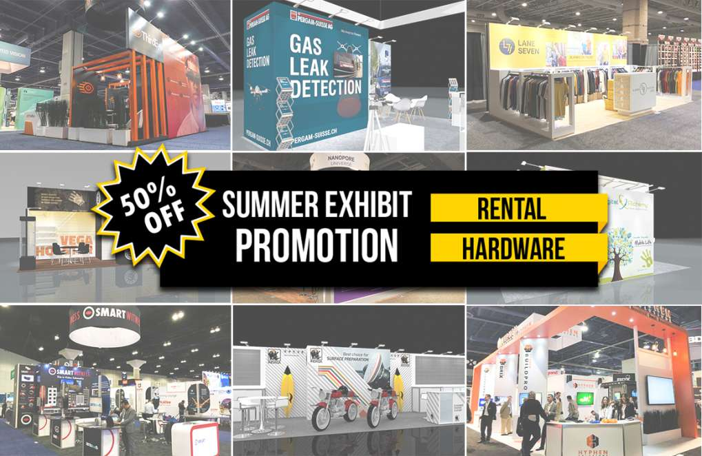 Feel the Sunshine with AMG's Annual Summer Rental Promotion