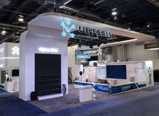 UBTECH Robotics at CES 2019