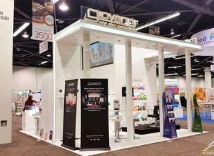 Natural Product Expo 2017, Anaheim Convention Center, Anaheim, CA