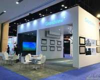 InfoComm 2017 - Orange County Convention Center, Orlando, FL